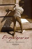 &#34;Dragelperen&#34; av Khaled Hosseini