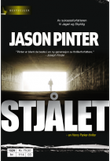 """The Stolen (A Henry Parker Thriller) (MIRA)"" av Jason Pinter"