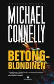 """Betongblondinen"" av Michael Connelly"