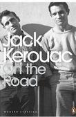 &#34;On the road&#34; av Jack Kerouac