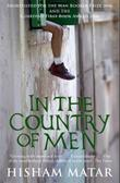 """In the country of men"" av Hisham Matar"