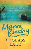&#34;The Glass Lake&#34; av Maeve Binchy