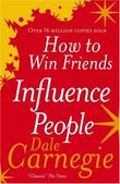 """How to Win Friends and Influence People"" av Dale Carnegie"