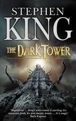 """The dark tower VII the dark tower"" av Stephen King"
