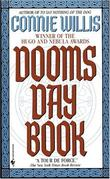 """Doomsday Book"" av Connie Willis"