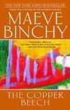 &#34;The copper beech&#34; av Maeve Binchy