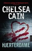 &#34;Hjerterdame&#34; av Chelsea Cain