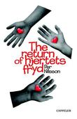 """The return of Hjertets fryd"" av Per Nilsson"