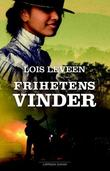 &#34;Frihetens vinder&#34; av Lois Leveen