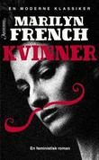 &#34;Kvinner&#34; av Marilyn French
