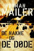 &#34;De nakne og de dde&#34; av Norman Mailer