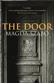"""The Door"" av Magda Szabo"