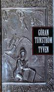 &#34;Tyven&#34; av Gran Tunstrm
