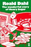 """The wonderful story of Henry Sugar"" av Roald Dahl"