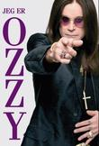 &#34;Jeg er Ozzy (I am Ozzy)&#34; av Ozzy Osbourne