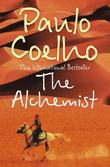 """The Alchemist - A Fable About Following Your Dream"" av Paulo Coelho"