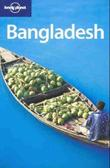 &#34;Bangladesh&#34; av Marika McAdam