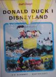 """Donald Duck i Disneyland"""