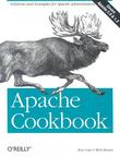 """Apache Cookbook"" av Ken Coar"