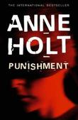 """Punishment"" av Anne Holt"