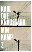 &#34;Min kamp - andre bok&#34; av Karl Ove Knausgrd