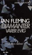 """Diamanter varer evig"" av Ian Fleming"