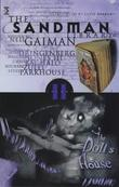"""The Sandman - Doll's House"" av Neil Gaiman"