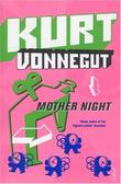 """Mother Night"" av Kurt Vonnegut"
