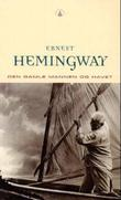 &#34;Den gamle mannen og havet&#34; av Ernest Hemingway