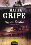 &#34;Agnes Cecilia - en selsom historie&#34; av Maria Gripe