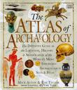 """The Atlas of Archaeology"" av Mick Aston"