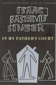 """In My Father's Court"" av Isaac Bashevis Singer"