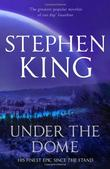 &#34;Under the dome&#34; av Stephen King