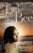 &#34;Little Bee&#34; av Chris Cleave