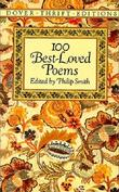 """100 Best-loved Poems"" av Philip Smith"