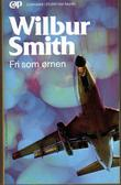 &#34;Fri som rnen&#34; av Wilbur A. Smith