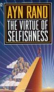 """The Virtue of Selfishness (Signet)"" av Ayn Rand"