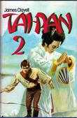 """Tai-Pan 2"" av James Clavell"