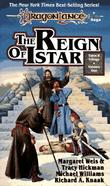 &#34;The Reign of Istar - 001 (Dragonlance&#34; av Margaret Weis