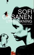 &#34;Utrenskning roman&#34; av Sofi Oksanen