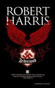 &#34;Fedreland&#34; av Robert Harris