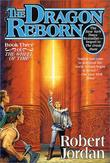 """The Dragon Reborn - Book Three of 'The Wheel of Time'"" av Robert Jordan"