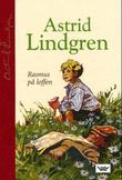 &#34;Rasmus p loffen&#34; av Astrid Lindgren