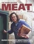 """The River Cottage Meat Book"" av Hugh Fearnley-Whittingstall"
