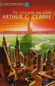 &#34;The City And The Stars (S.F. Masterworks)&#34; av Arthur C. Clarke