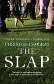&#34;The slap&#34; av Christos Tsiolkas