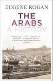 """The arabs a history"" av Eugene Rogan"