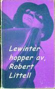 """Lewinter hopper av"" av Robert Littell"