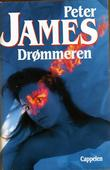 """Drømmeren"" av Peter James"
