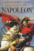 &#34;Napoleon&#34; av Herman Lindqvist